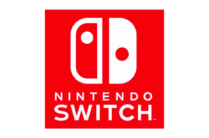 This image has an empty alt attribute; its file name is nintendoswitchlogo-300x198.png